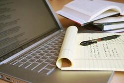 ثبت ۱۴۰ هزار طرح و پایاننامه در پورتال کمیته ملی اخلاق در پژوهش