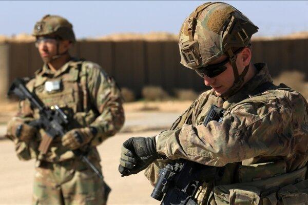 میزان خودکشی در میان نظامیان آمریکا به بیش از ۳۰ هزار تن رسید
