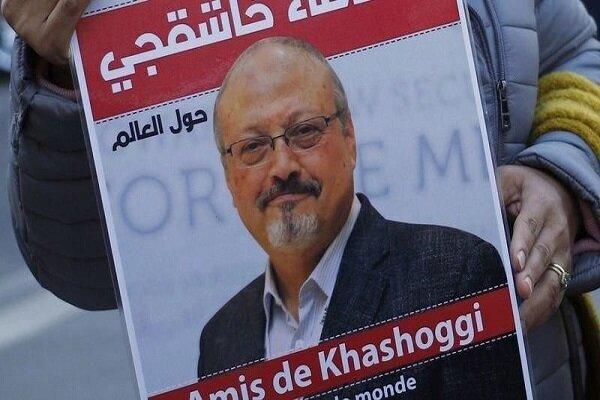 برنامج تجسس إسرائيلي يتعقب 189 صحفيا بينهم من يعمل بمؤسسات عربية!