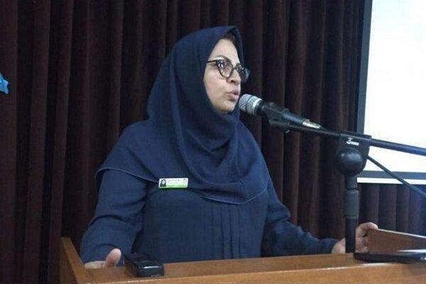 کلینیک فوق تخصصی کودکان کرمانشاه آغاز به کار کرد