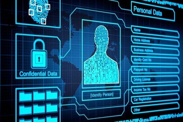 برنامه ملی هویت فضای مجازی تدوین شد