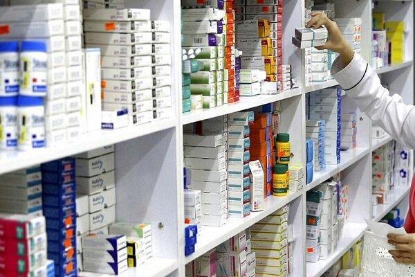 ترخیص دارو از گمرک بدون مجوز سازمان غدا و دارو ممنوع شد