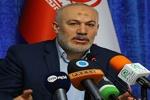 ايران هي الداعم الرئيسي للمقاومة الفلسطينية