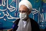 قانون شورای حل اختلاف آخرین مراحل اصلاحی را در مجلس میگذراند