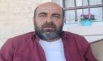 """فصائل فلسطينية تُدين عملية """"اغتيال"""" نزار بنات"""