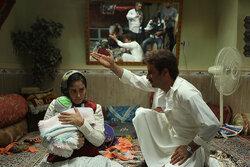 شبی که «قتل» واقع شد!/ نرگس آبیار چگونه تراژدی «فائزه» را فیلم کرد؟