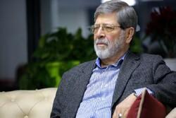 قائد الثورة سيتلقى اللقاح الايراني المضاد لكورونا خلال الايام المقبلة