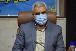 صدور سند برای ۱۰ میلیون مترمربع از اراضی دولتی کرمانشاه محقق شد