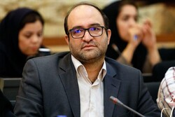آخرین وضعیت حادثه واژگونی اتوبوس خبرنگاران/اعزام پیکرها به تهران