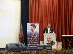 ایجاد اشتغال برای ۵۹۰۰ زندانی در اصفهان