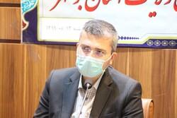 مشکلات و محرومیتهای دشتستان در شان مردم این شهرستان نیست