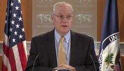 """مبعوث واشنطن إلى اليمن: نعترف بـ""""أنصار الله"""" طرفاً شرعياً في اليمن"""