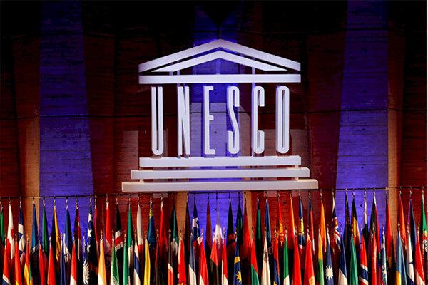 بررسی دو پرونده پیشنهادی ایران در چهل و چهارمین کمیته میراث جهانی
