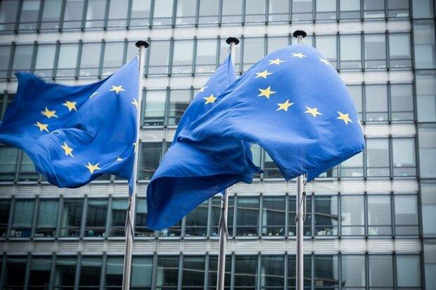 الاتحاد الأوروبي: يجب إجراء تحقيق كامل ومستقل في مقتل الناشط بنات