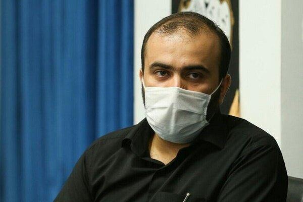 پیام تسلیت مدیر عامل گروه رسانه ای مهر در پی درگذشت دوخبرنگار