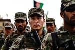 طرح ویژه «بایدن» برای خروج گروهی از اتباع افغانستان