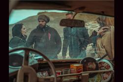 Iranian short film to vie at Italian festival