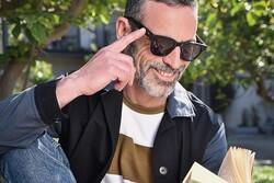 تولید اولین عینک آفتابی دو کانونی جهان