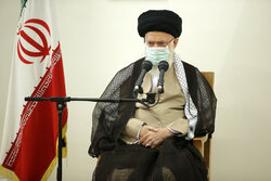 ایرانی ماہرین نے کورونا ویکسین تیار کرکے قوم کا سر فخر سے بلند کردیا