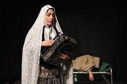 دوازدهمین جشنواره ملی تئاتر مرصاد در اسلام آبادغرب برگزار میشود