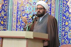 لزوم راه اندازی شورای فرهنگی در مساجد