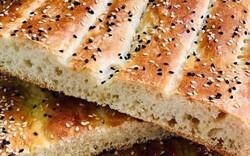 بهبود کیفیت نان با آرد کامل/ یک روش علمی برای تأخیر در بیات شدن نان