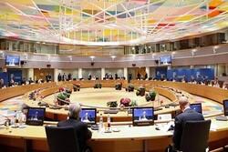 اجتماع طارئ للاتحاد الأوروبي حول أفغانستان