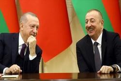 پلتفرم ۶ جانبه/ خوابی که اردوغان و علیاف برای ترانزیت ایران دیدند