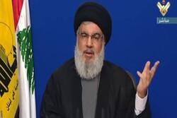 ایران کسی کی طرف سے مذاکرات نہیں کرتا/ امریکہ نے بے بنیاد الزامات پر سائٹوں کو بند کیا