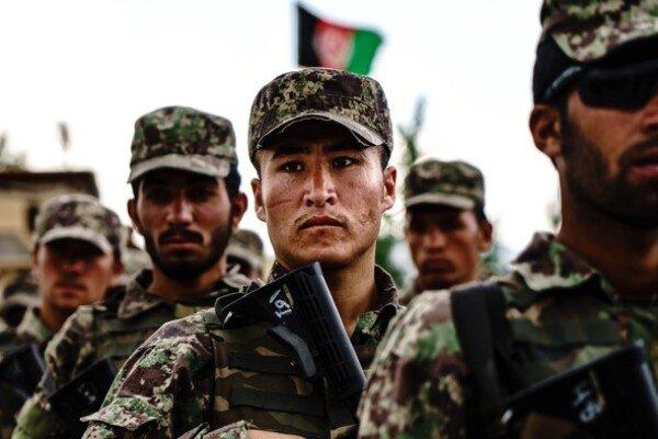 تحرير 17 منطقة من قبضة طالبان / ضرورة وقف اطلاق النار ليوم العيد