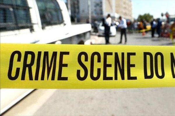حمله مردی با چاقو به دو خواهر مسلمان در کانادا/متهم متواری شد