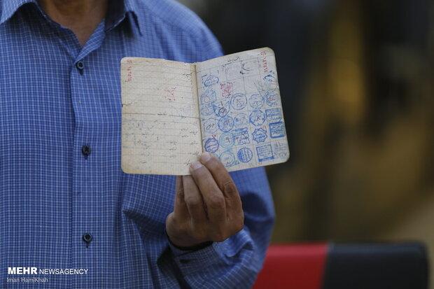 میزان مشارکت مردم همدان در انتخابات اخیر بررسی شود
