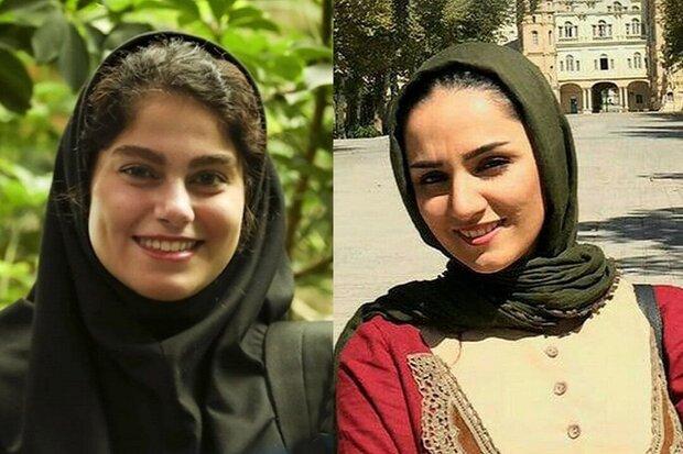 سروده شاعر کرمانشاهی در سوگ خبرنگارانی که ناباورانه رفتند