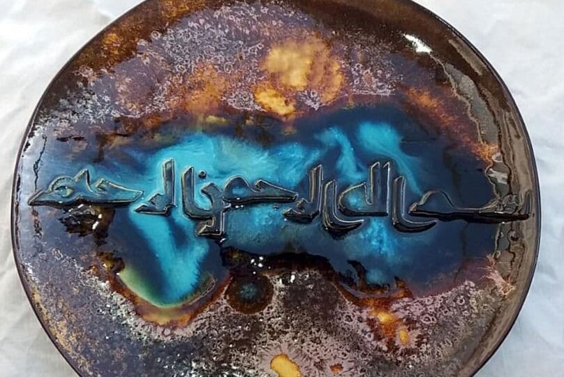 «بازار» مشکل صنایع دستی استان سمنان/ پیچ و خم هنر و ارتزاق