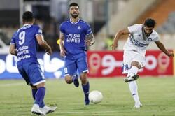 برنامه و زمان دیدارهای مرحله نیمه نهایی جام حذفی اعلام شد