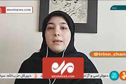 مسئولان ستاد احیای دریاچه ارومیه مسئولیت قبول نمیکنند