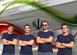 سهمیه «شنا» ایران در المپیک چگونه به دست آمد؟/ صید بزرگ از دل کرونا