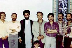 مساجد؛ پایگاههای مبارزاتی آیتالله خامنهای/سخنرانیهایی که پای جوانان را به مساجد باز کرد