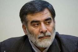کرمانشاه ۴۳ شهید ترور دارد