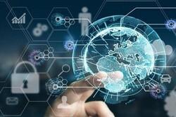 توسعه شبکه ملی اطلاعات در گرو اصلاح ساختار رگولاتوری
