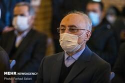 مرکز ملی یوندرمانی در کرج راهاندازی مقدماتی شد/ درمان سرطان با پیشرفتهترین روش