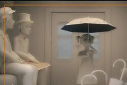 """فلم """"نجوم تحت القمر"""" يحصد جائزة مهرجان سينمائي في روسيا"""
