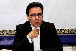 ارجاع شکایت نامزدهای شوراهای شهر به هیئت نظارت شهرستان اسکو