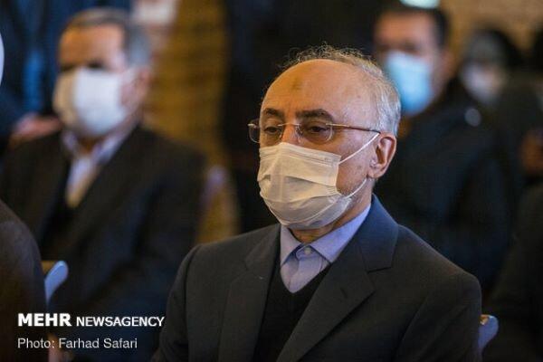 مرکز ملی یوندرمانی در کرج راهاندازی مقدماتی شد