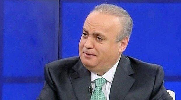 """وزير لبناني سابق: """"شكراً إيران"""""""