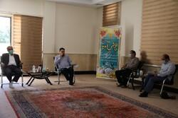نظام نامه تجلیل از مدیران برتر درحوزه نماز رسانه ملی تدوین میشود