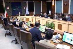 دانشگاه تربیت مدرس سند راهبردی وزارت میراث فرهنگی را تدوین می کند