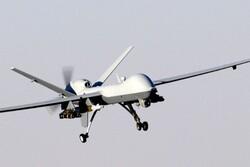 Hindistan: Jammu'daki hava kuvvetleri üssüne saldırı gerçekleştirildi