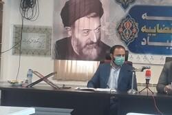 ۶ کیلومتر از ساحل نوشهر آزادسازی شد/تشکیل ۷ پرونده تخلف انتخاباتی