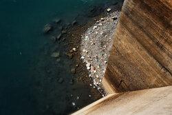 استان گیلان در آینده دچار بحران آبی میشود
